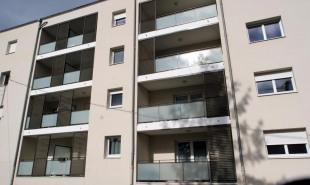 vente Appartement 1 pièce St Herblain
