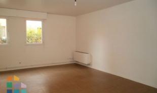 location Appartement 1 pièce Vitrolles