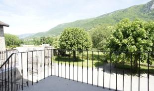 vente Maison / Villa 12 pièces Oriol en Royans