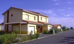 location Maison / Villa 4 pièces Gimont
