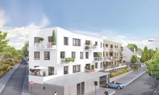 vente Appartement 3 pièces Noyal-Châtillon-sur-Seiche