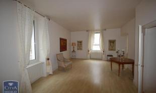vente Appartement 7 pièces Cholet