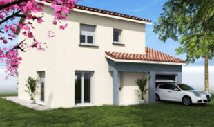 vente Maison / Villa 4 pièces Dardilly