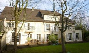 vente de prestige Maison / Villa 15 pièces Saint Gratien