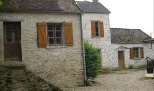vente Maison / Villa 4 pièces Villers en Arthies