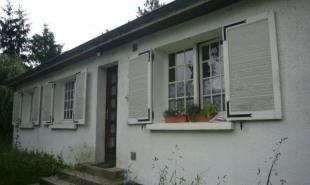 vente Maison / Villa 5 pièces Noyers