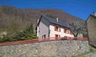 vente Maison / Villa 6 pièces La Valette