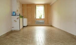 location Appartement 3 pièces Montmerle sur Saone