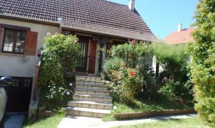vente Maison / Villa 5 pièces Viry-Chatillon