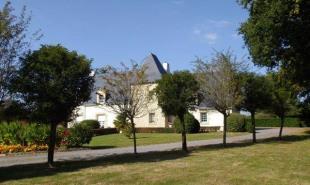 vente Maison / Villa 9 pièces Pontchateau