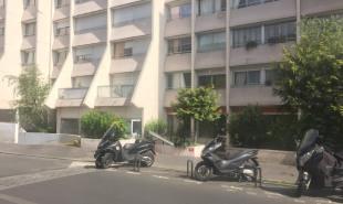 location Parking Paris 10ème