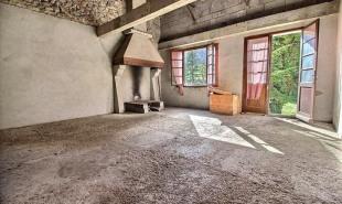 vente Maison / Villa 5 pièces Arudy