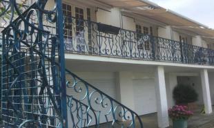 vente Maison / Villa 6 pièces Langon