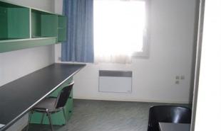 location Appartement 1 pièce Vandoeuvre les Nancy