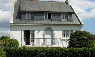 vente Maison / Villa 6 pièces Nevez