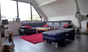 vente Maison / Villa 6 pièces Bois Guillaume