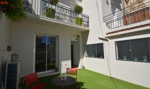 vente Maison / Villa 6 pièces Cannes