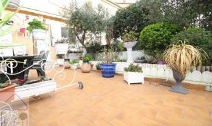 vente Maison / Villa 4 pièces Perols