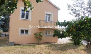 vente Maison / Villa 4 pièces Buis-les-Baronnies