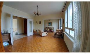 vente Appartement 4 pièces Ste Foy les Lyon