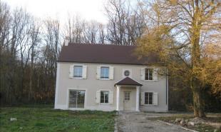 vente Maison / Villa 8 pièces Villers en Arthies