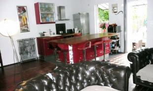 vente Maison / Villa 5 pièces Champigny sur Marne