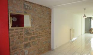 vente Maison / Villa 4 pièces Charleville-Mezières