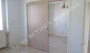 location Appartement 3 pièces Brive-la-Gaillarde