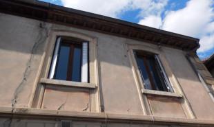 vente Maison / Villa 4 pièces Saint-Clair-de-la-Tour