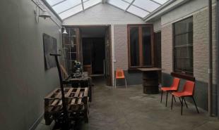 vente Immeuble Marquette Lez Lille