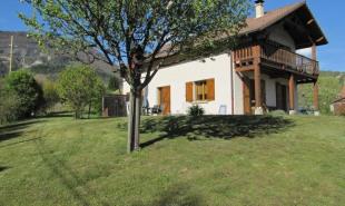 vente Maison / Villa 6 pièces Montanges