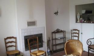 vente Maison / Villa 4 pièces St Cyr en Arthies