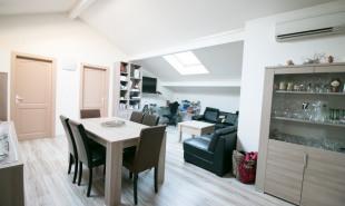 vente Maison / Villa 7 pièces Saint-Die-des-Vosges