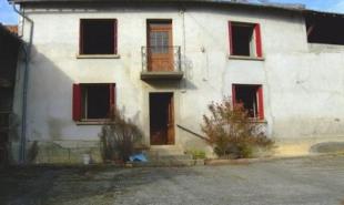 vente Maison / Villa 3 pièces Montrejeau