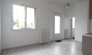 location Appartement 1 pièce Maisons Alfort