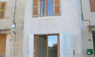 vente Maison / Villa 5 pièces Saint-Julien