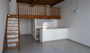 vente Appartement 1 pièce Lyon 1er
