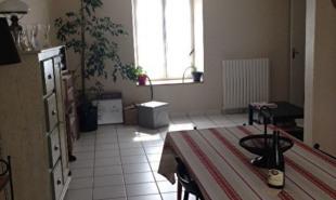 location Maison / Villa 4 pièces Droue sur Drouette