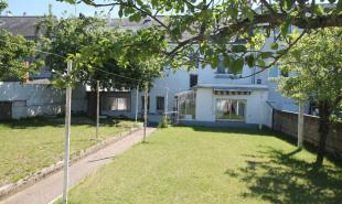 vente Maison / Villa 5 pièces Saint-Nazaire