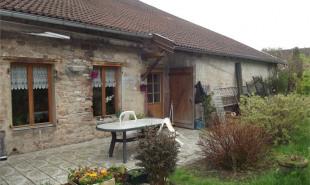 vente Maison / Villa 9 pièces Raon-Aux-Bois