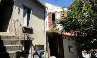 vente Maison / Villa 8 pièces Brassac-les-Mines