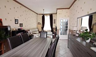 vente Maison / Villa 7 pièces Mouvaux