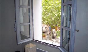 vente Maison / Villa 3 pièces Manosque