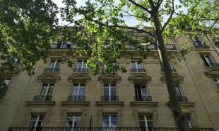 location Appartement 6 pièces Paris 7ème