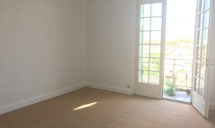 location Appartement 2 pièces Poissy