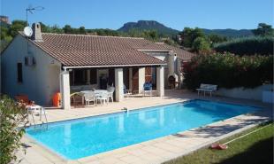 vente Maison / Villa 7 pièces Roquebrune-sur-Argens