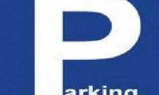 location Parking Draveil