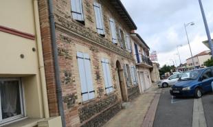 location Maison / Villa 4 pièces Saint-Alban