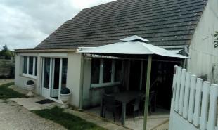 vente Maison / Villa 6 pièces St Laurent des Bois
