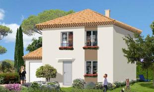 produit d'investissement Maison / Villa 4 pièces Saint-Cyr-sur-Mer